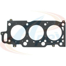 Engine Cylinder Head Gasket fits 1999-2006 Toyota Avalon Sienna Camry  APEX AUTO