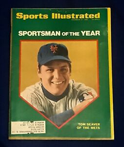 TOM SEAVER AND THE AMAZIN' METS COLLECTION & NIKE FAREWELL SHEA T-SHIRT 2008
