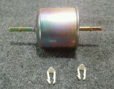 NEW Fuel Filter Baldwin BF1166