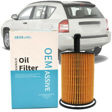 Oil Filter For Dodge Caliber Ford Galaxy Chrysler Jeep Mitsubishi Outlander