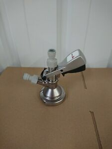 BRAND NEW A-Type (Guinness ) WITH FITTINGS keg connector coupler pub,beer