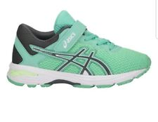 ASICS GT1000 6 PS Shoe Kid's Running multi-C741N.8797 size 3y