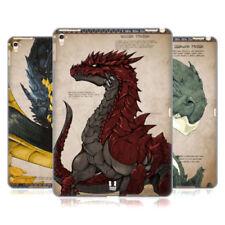 Dragon Tablet & eBook Reader Backpacks Folios for iPad Pro