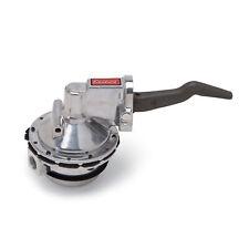 Edelbrock Performer Rpm Street Fuel Pump Ford Fe 360 390 428 110 Gph 6 Psi
