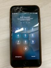 New listing Apple iPhone 6 - 32Gb - Space Gray (Unlocked) A1549 (Cdma + Gsm)