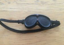 ACTION MAN GOGGLES WITH STRAP