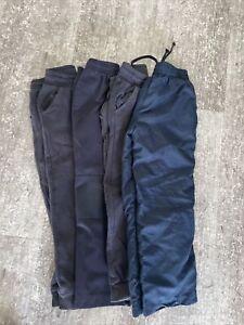 Boys School Pants Size 6 Bulk Buy Size 6 Navy School Pants