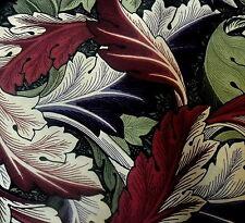 100% Cotton Craft Fabric