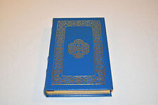 SIGNED FIRST EDITION Easton Press DAVE BARRY'S MILLENNIUM HISTORY 1ST Leather MT