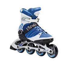 K2 inlineskates Alexis 84 BOA TAILLE 42 femmes inline skates softbooth inliner