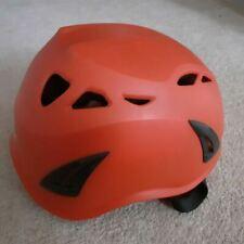 KASK Plasma climbing helmet 51-62 cm