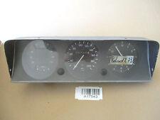 Tacho Tachometer Kombiinstrument 200km/h W788 Opel Rekord D