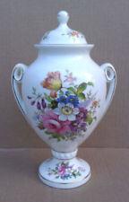 Unboxed Urn Aynsley Porcelain & China