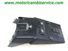 SUPPORTO TARGA BMW R 1150 RT 2000 - 2006 46622313123 LICENSE HOLDER