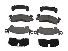 CERAMIC Front Disc Brake Pads 1970-1978 Buick Riviera NEW SET
