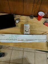 "Woods 15326KT Brush Cutter Bush Hog Blades BB 48, 60, 72, 84"" cutter & hardware"