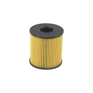 Peugeot 207 1.4 1.6 Petrol  Oil Filter Genuine QH/TJ 2006-2014
