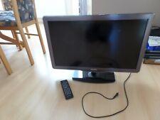 Philips 32PFL6605H Fernseher 32 Zoll TV Full HD
