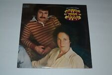 Aztec Two Step~Second Step~UK IMPORT~RCA RS 1034~1975 Folk Rock~FAST SHIPPING!