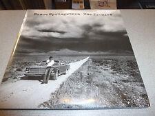 Bruce Springsteen - The Promise - 3LP Vinyl // Neu & OVP