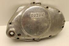 Suzuki K 15 Hill Billy 80 #4154 Engine Side Cover / Clutch Cover (C)