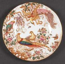 Royal Crown Derby OLDE AVESBURY (ELY-CHELSEA) Bread & Butter Plate 6540515