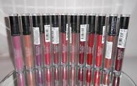 Revlon Colorstay Ultimate Liquid Lipstick 0.1oz YOU CHOOSE