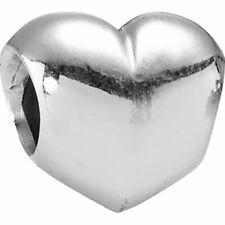 PANDORA Charm Silber-Element Herz   Liebe   Love Echtsilber 925 Art. 790137