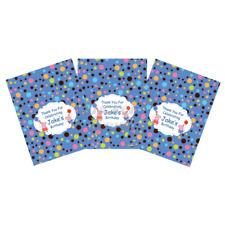 Personalised Chocolate Bar Wrapper Custom Design Printable DIY Peppa Pig Birthda