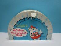 Diorama Peppy Pingo Party 1994 100% Original