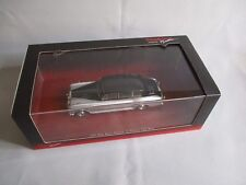 TA265 TSM MODEL ROLLS ROYCE PHANTOM VI MULLINER PARK WARD 1970 1/43 TSM114315 Nf