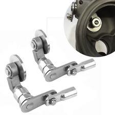 BID Wastegate Rattle Flapper Rebuild Kit for 2013 BMW 335i 49131-07005