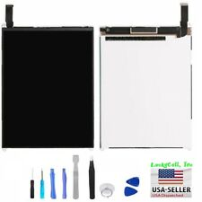 For iPad Mini 1 A1432 A1454 A1455 LCD Screen Display Replacement Parts + Tools