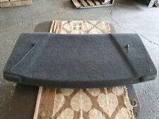 Hutablage Ablage Laderaumabdeckung Seat Altea 5P   2007  5P0867134F  5P0867769G