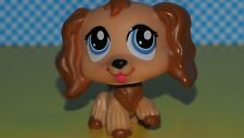 Littlest Pet Shop  Sonderfigur LPS   1318