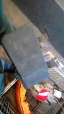 Fuse Box Engine Fits 03-05 MAZDA 6 302928 VG