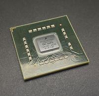 Freescale PPC8544EVTAQG CPU PowerQUICC-III Processor 1000MHz BGA783 Eng Sample