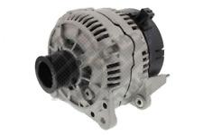 Generator/Lichtmaschine MAPCO 13716 für AUDI SEAT VW