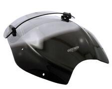 Pièces détachées de carrosserie et cadre MRA pour scooter