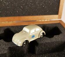Schuco piccolo VW Käfer DTC - 05203