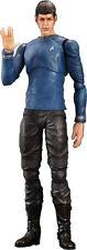 "STAR TREK - Mr Spock 10"" Play Arts Kai Action Figure (Square Enix) #NEW"