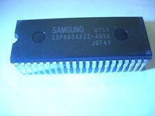 S3P863AXZZ-AQ9A