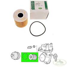 LAND ROVER OIL FILTER DIESEL 2.2L LR2 FREELANDER 2 RR EVOQUE LR001247 OEM