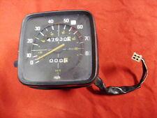OEM Yamaha Speedometer Odometer XS XV 1100 920 850 650 400 5H1-83570-A0-00