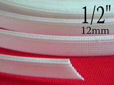 """2 yds Rigilene Polyester Boning For Nursing Cover~1/2"""""""