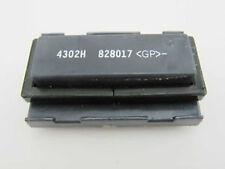 4302H Wechselrichter Transformator Für Westinghouse Sk-32H540s