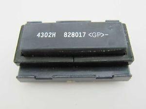 4302H Inverter Transformer For Westinghouse Sk-32H540s