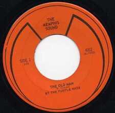 "PURPLE HAZE ""LOVE IS FINE'"" ORIG CAN 1968 FUZZ GARAGE/PSYCH"