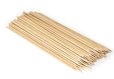 20 Bambusstäbe 60 cm lang rundgedreht Tonkinstab Bambusstab Pflanzenstütze