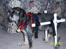 Dog Wheelchair,  Wheelchairs for dogs, small dog wheelchairs,dog wheelchairs